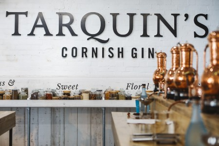 Tarquins_Gin