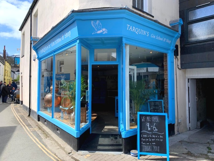 shop front padstow 7